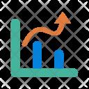 Keyword Position Grammar Checker Icon