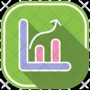 Keyword Position Success Icon