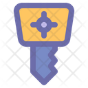 Keyword Search Research Icon