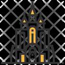 Khabarovsk Icon