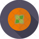 Khaki Icon