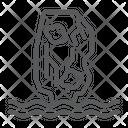 Khao Icon