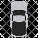 Kia Optima Optima Car Midsize Sedan Icon