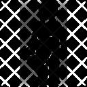 Kickboard Icon