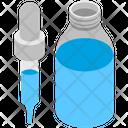 Kid Medicine Icon