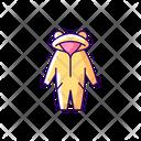 Kigurumi Icon