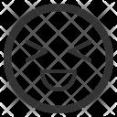 Kiki Icon