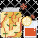Kimchi Icon