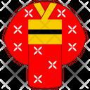 Illustration Vector Icon Icon