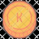 Kina Icon