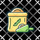 Kinako Icon