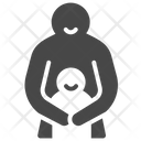 Charity Help Care Icon