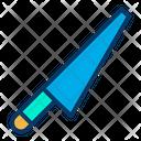 Kinfe Icon
