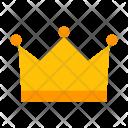 Fairy Tale Royal Icon