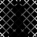 King Black Games Icon