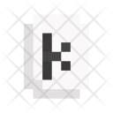 King Card Game Icon