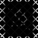 King Diamonds Icon