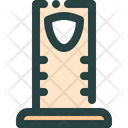 Kingdom Center Arab Icon
