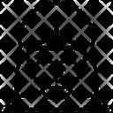 Kiss Icon