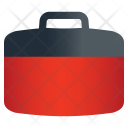 Kit Bag Tool Icon