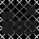 Kichen Icon