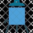 Kitchen Equipment Utensil Icon
