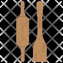 Kitchen Equipment Icon
