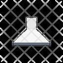 Hood Kitchen Exhaust Icon