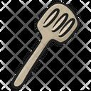 Kitchen Spade Icon