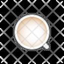 Kitchen Tea Cup Cup Mug Icon