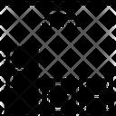 Kitchenette Icon