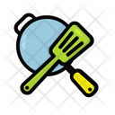 Kitchenware Icon