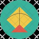 Kite International Festival Icon