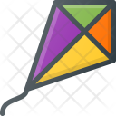 Kite Icon