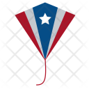 Kite America Captain Icon