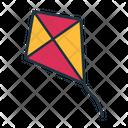 Kites Kite Festival Festival Icon