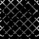 Kitesurf Icon