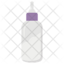 Kittens Feeder Feeding Nursing Bottle Icon