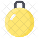 Kittleball Icon