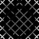 Kittleball Icon