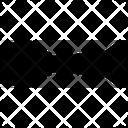 Klaxon Icon