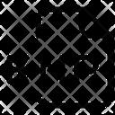 Kmp File Icon