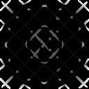 KMT Token Icon