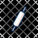 Knead Icon