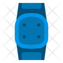 Kneepad Icon
