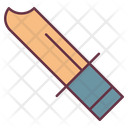 Knife Adventure Sharp Icon