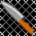 Knife Kitchen Chef Icon