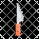 Knife Combat Murder Icon