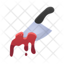 Knife Halloween Event Icon