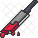 Knife Icon